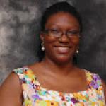 Mrs. Ajoke David