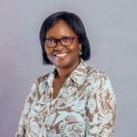 Mrs. Adesola Laleye