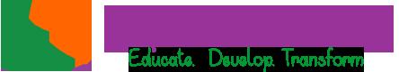 Aquila Nidus montessori school